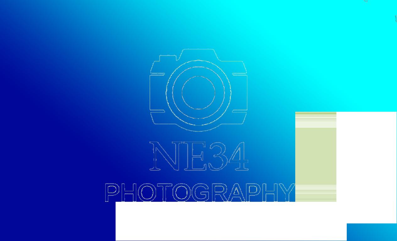 Weddings @NE34 Photography -