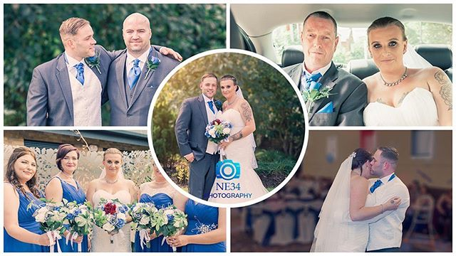 High end wedding photography without the high end price tag. www.ne34photography.com #wedding #weddingphotography #weddingphotographer #photography #bride #bridal #highendphotography #groom
