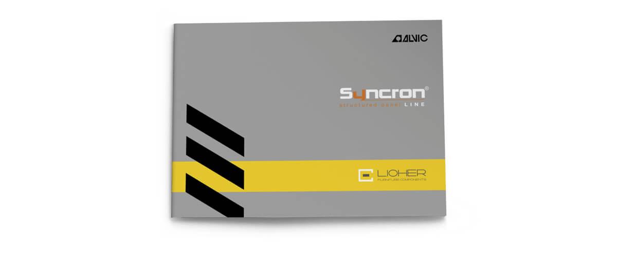 Syncron -