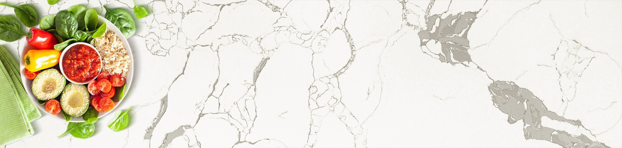 MARBLE COLLECTION -