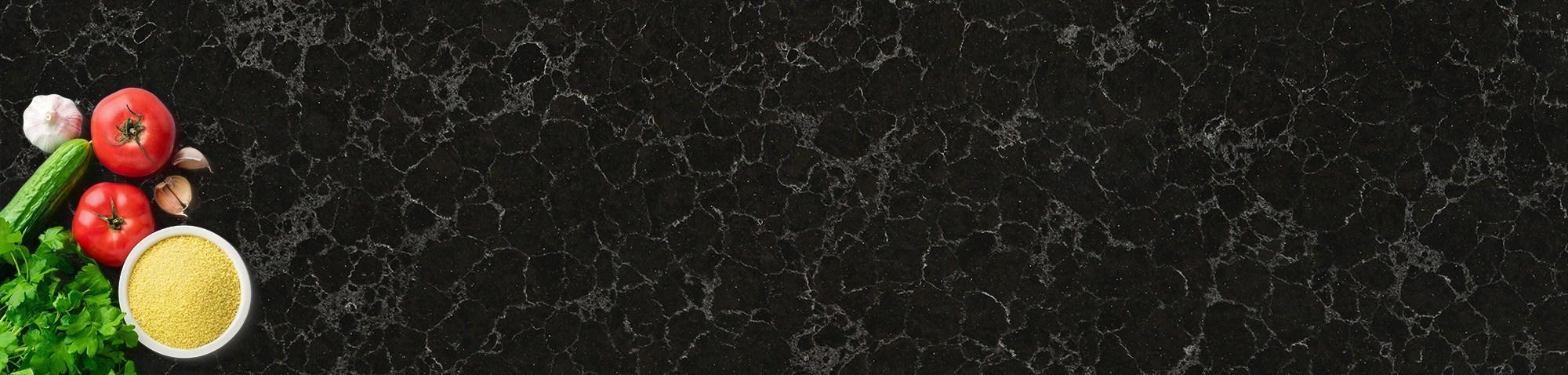 granite collection -