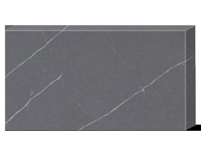 Pietra Grey Dark