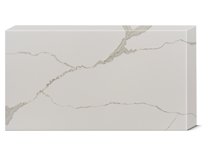 Calacutta Borghini