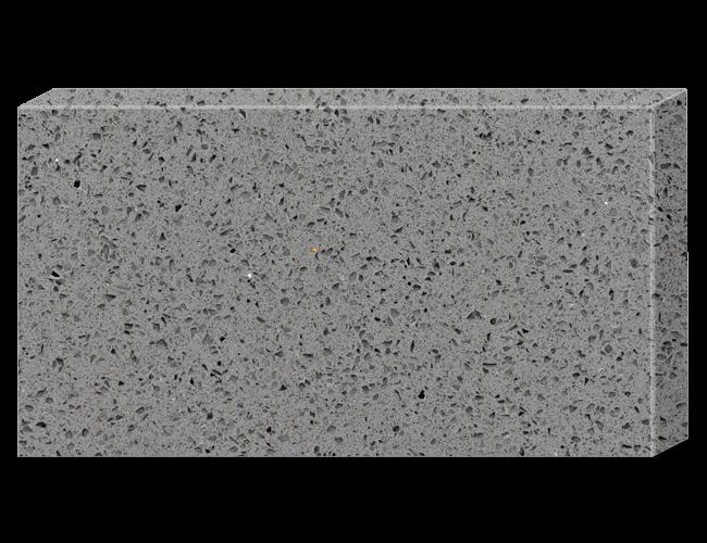 Silver Star Grey