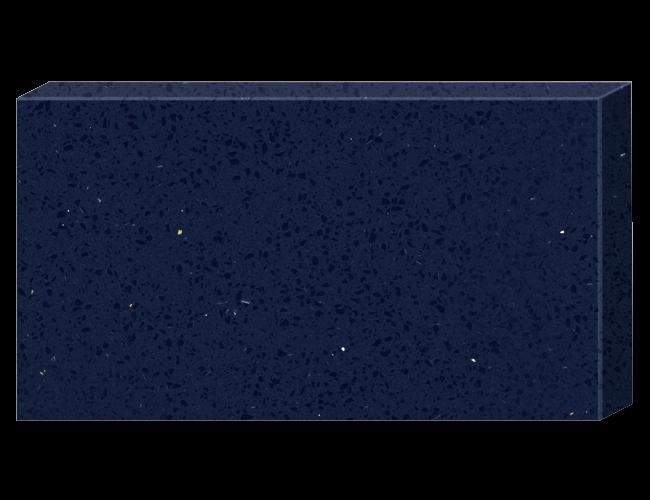 Universe Blue