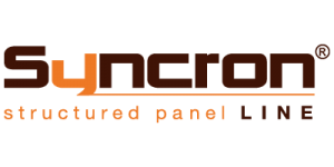 syncron-300x150.png