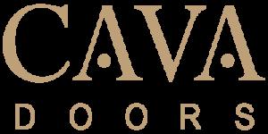 cava-300x150.png