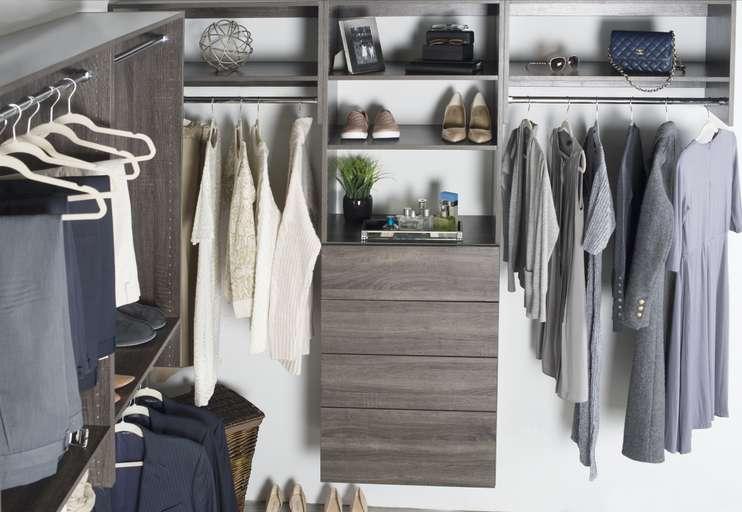 Cucine Design Studio Closets.jpg