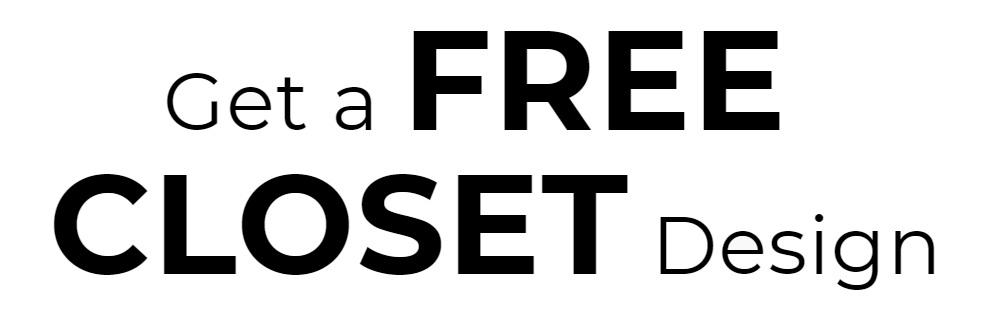 Free+Closet+Design.jpg