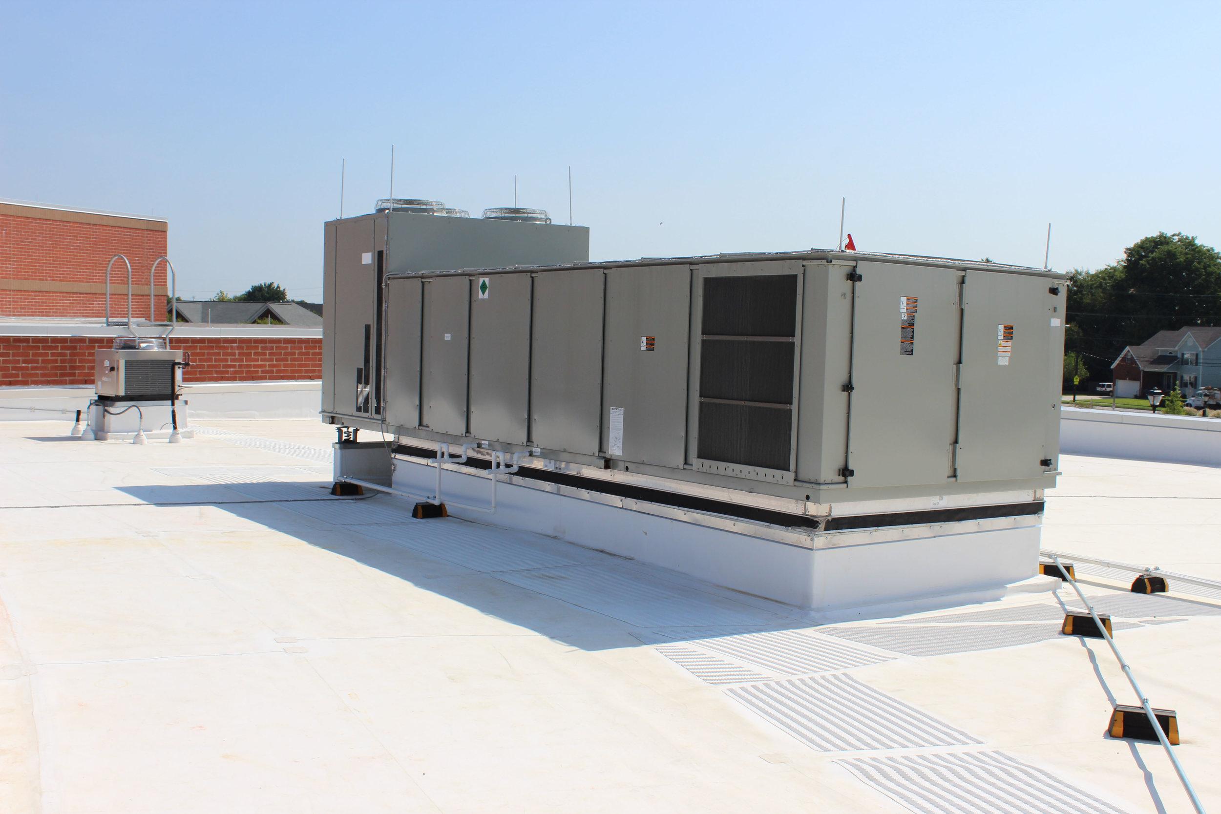 rooftop unit_3.jpg