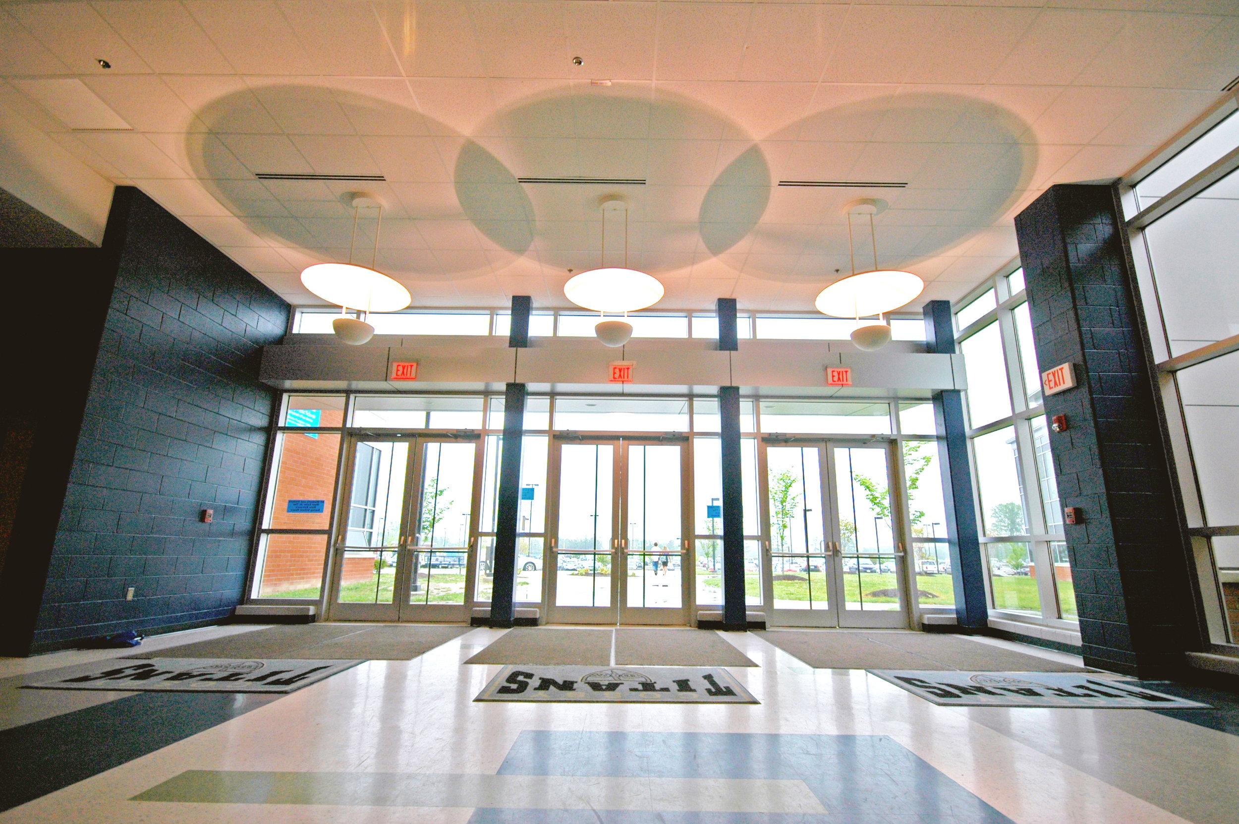 interior_entrance 2.JPG
