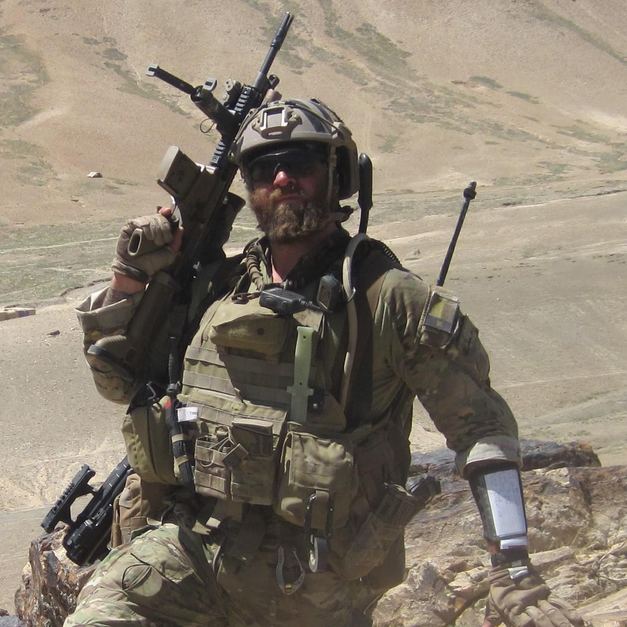 AndrewMarrAfghanistan.jpg