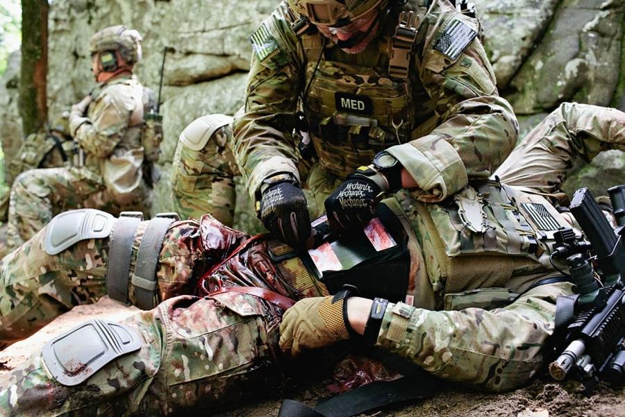 18dmedicalsergeant.jpg