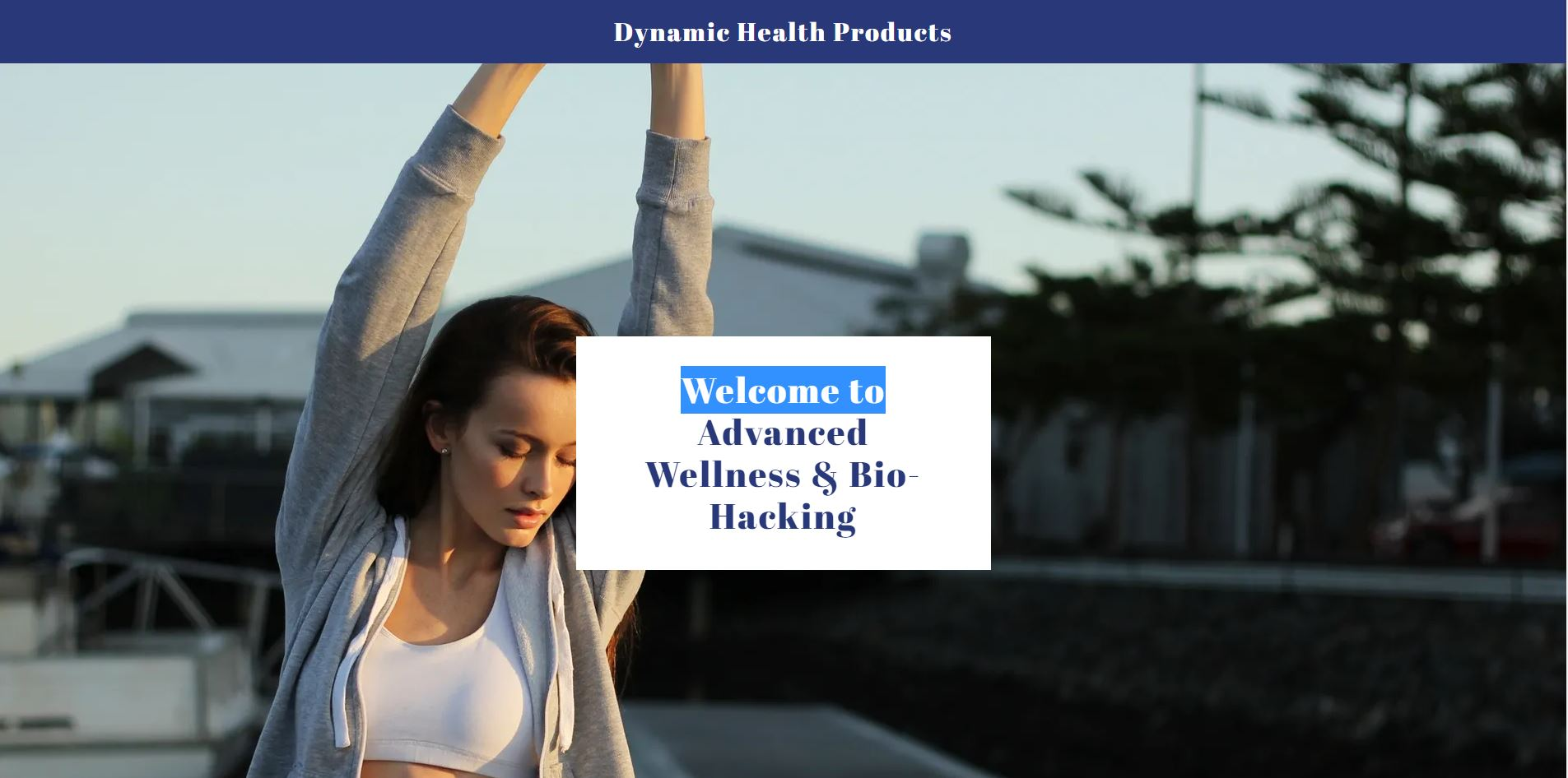 DynamicHealthProducts.JPG