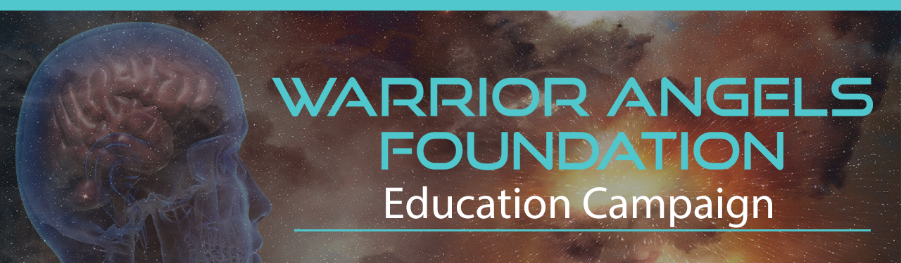 WAF WEB Education Campaign Banner.png