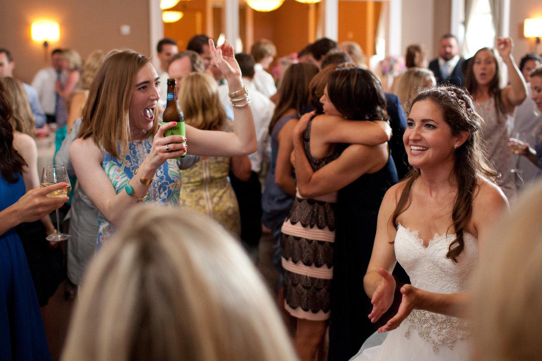 061315+Katie+and+Danny+Wedding+1091+Liz+and+Ryan.jpg