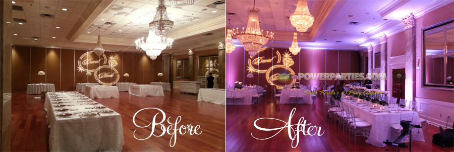Upligthing-before-after-wedding-miami-power-parties-dj.jpg