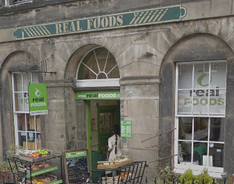 realfoods.png