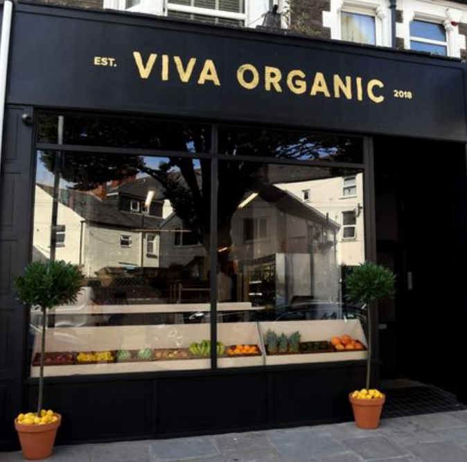 Viva organic.png