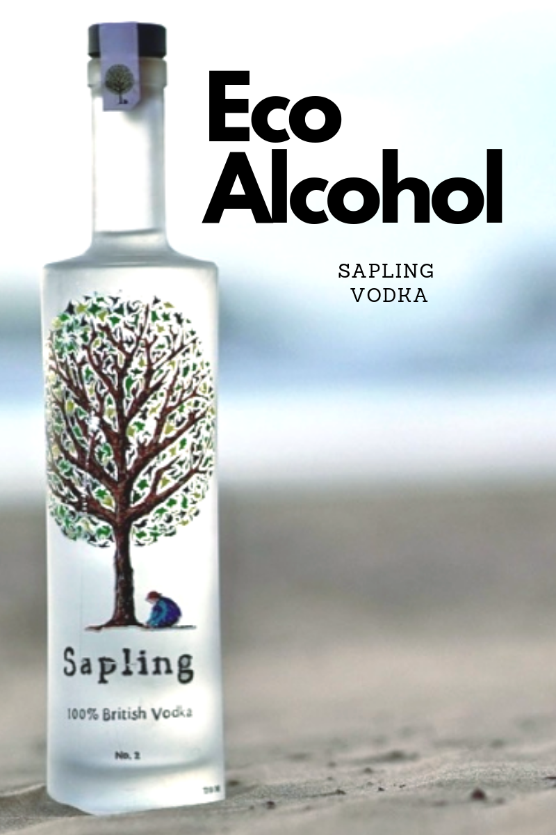 Eco Alcohol.png