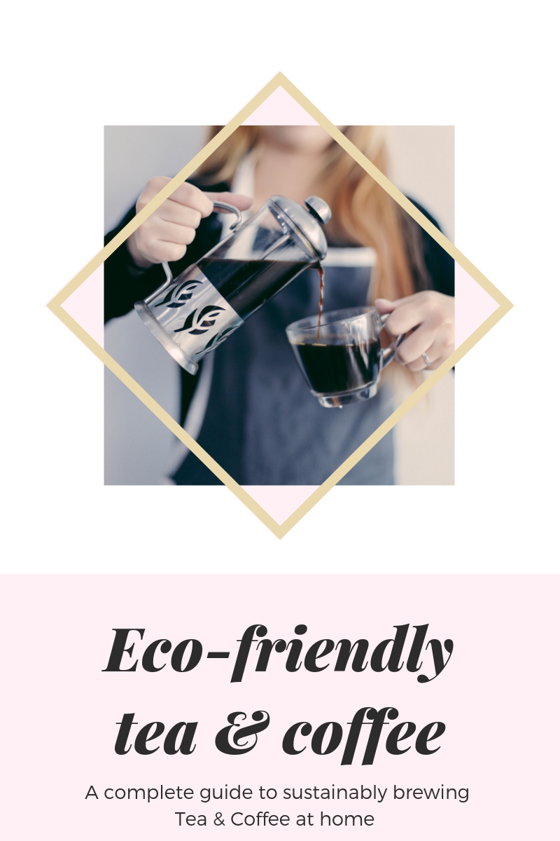 Eco-friendly tea & coffee.png