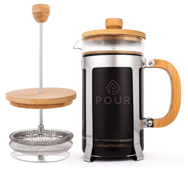 Pour French Press.PNG
