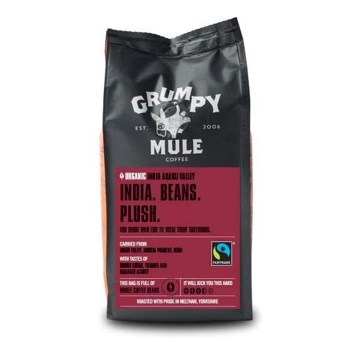 grumpy mule.PNG