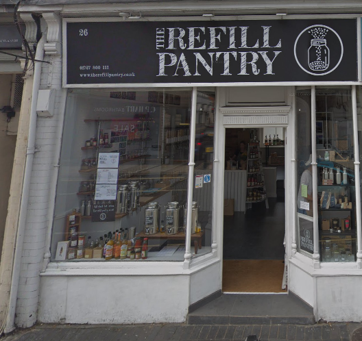 Refill Pantry.png