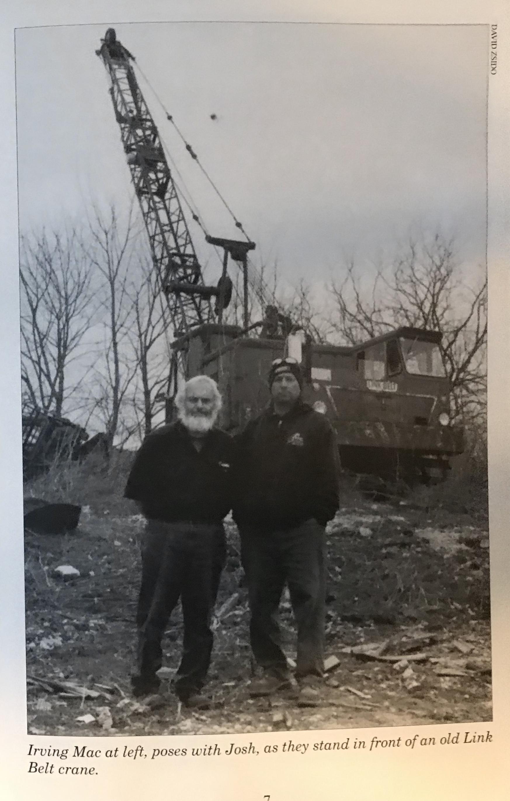 Photo Credit: rutland Historical society quarterly