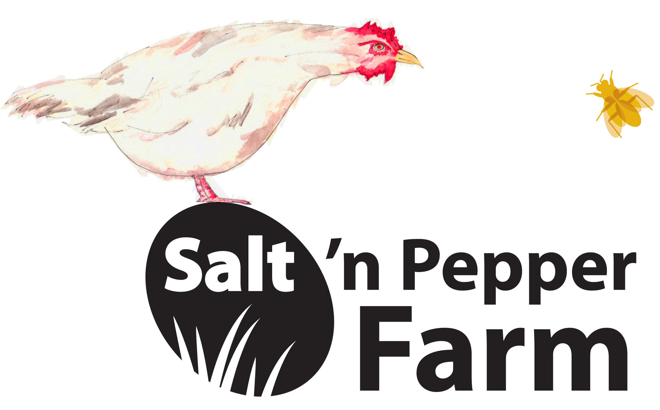 S'nP Farm Logo.jpg