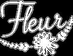 Fleur_Logo_Final_White.png
