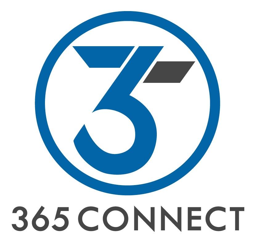 365connect_Logo_Color.jpg