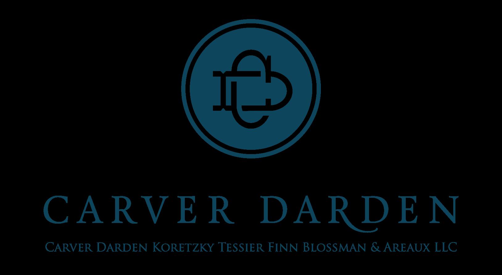 carverdarden-logo-cmyk-full-name-web-2.png