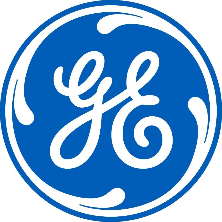 GE-monogram-blue-RGB.jpg