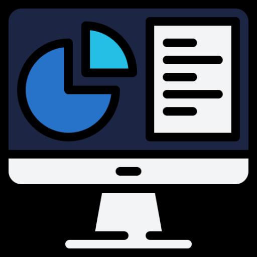Web Analytics Reports