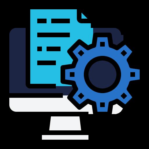 Web Analytics Set-Up