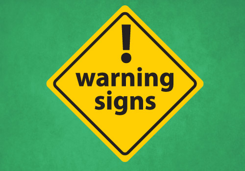 featured-10-warning-signs.jpg