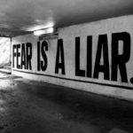 fear-liar-150x150.jpg