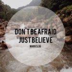 be4dc34742ba61d04c1d968caec605db-courage-bible-verses-150x150.jpg