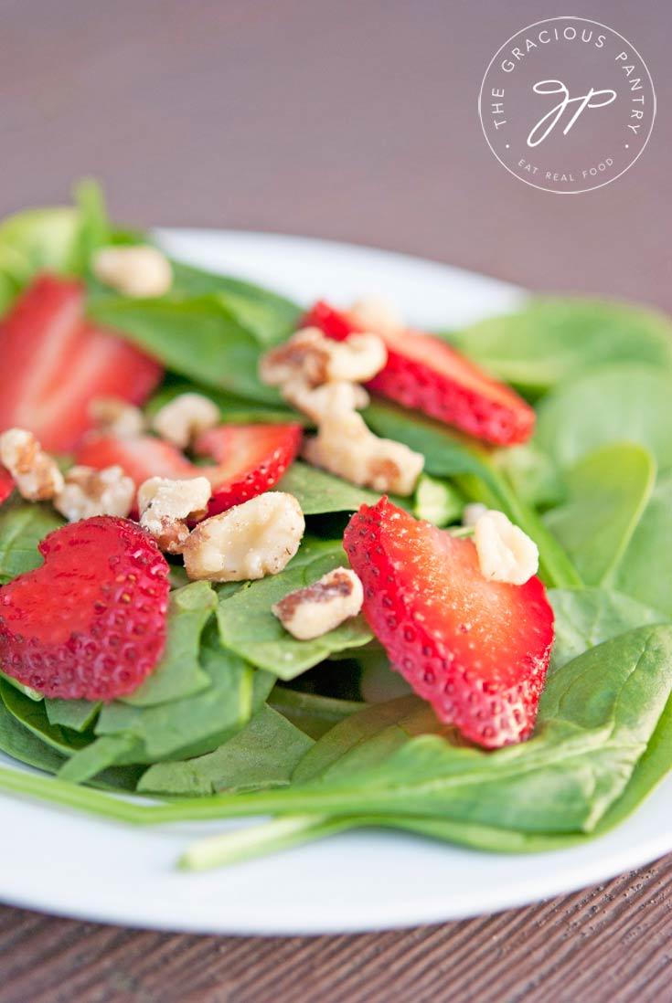 strawberry-spinach-salad-v-1-1.jpg