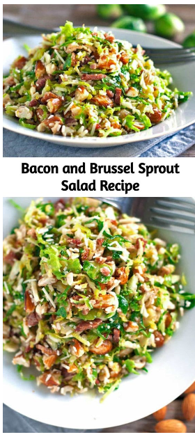Bacon and Brussel Sprout Salad Recipe.PNG