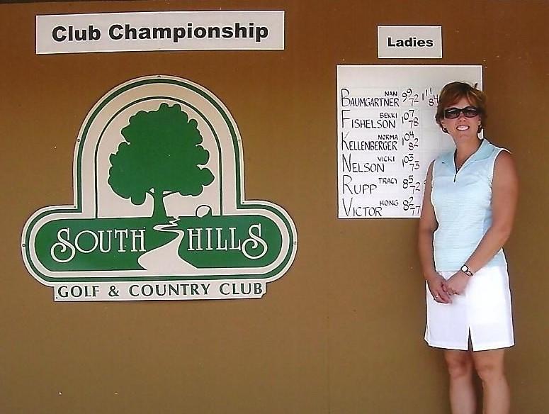 South Hills women golf 0041 (2).jpg