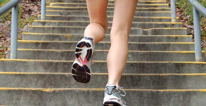 stair-climbing.jpg
