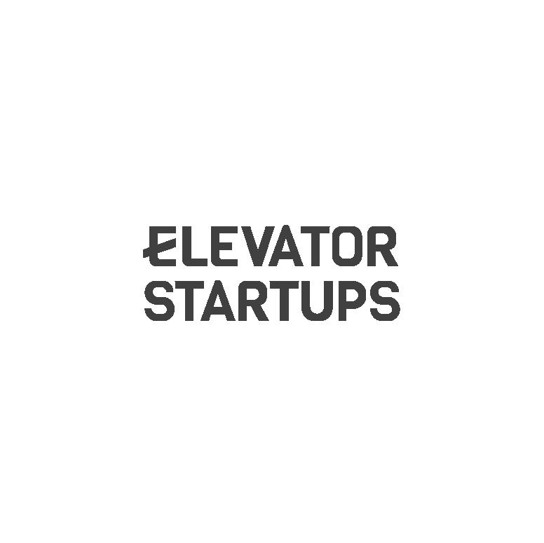 elevatorstartups@2x.png