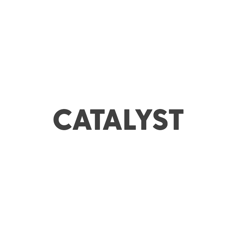 catalyst@2x.png