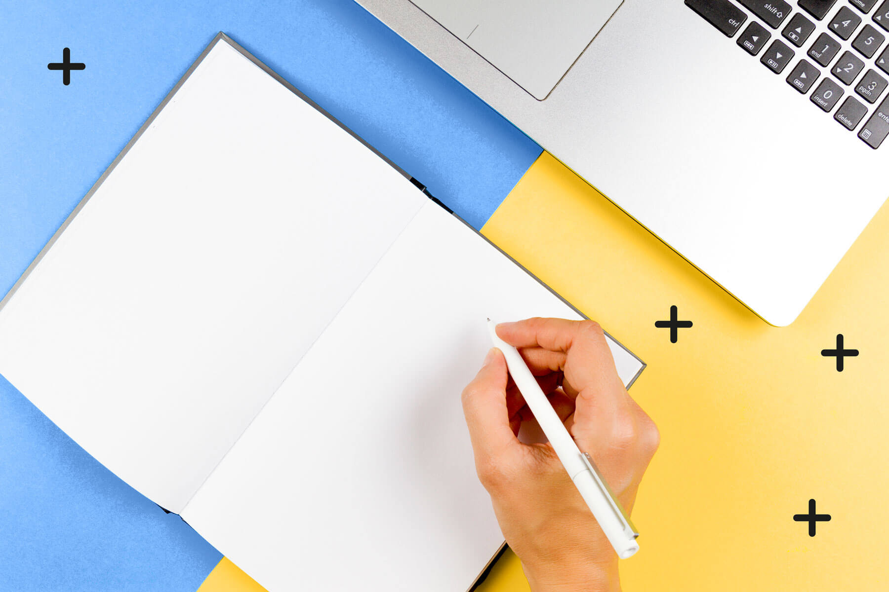 training_creatives_hand-writing_emotion_design.jpg
