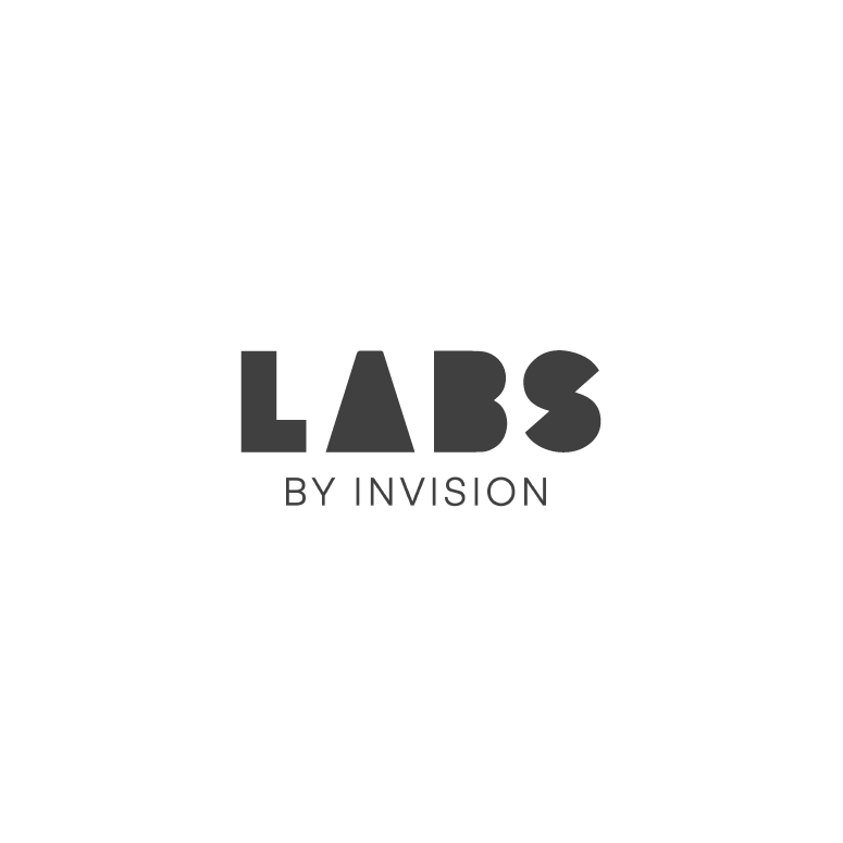 invisionlabs.png
