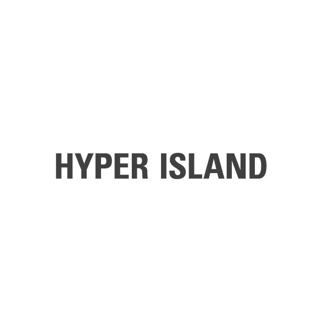 hyper island@2x.png