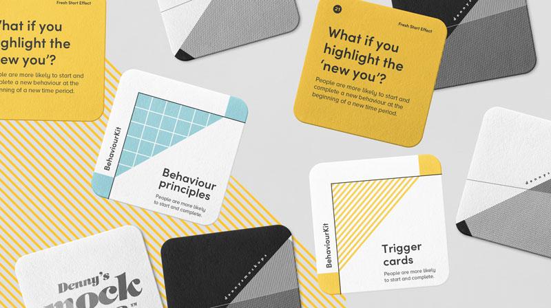 cards-for-change_range_img.jpg