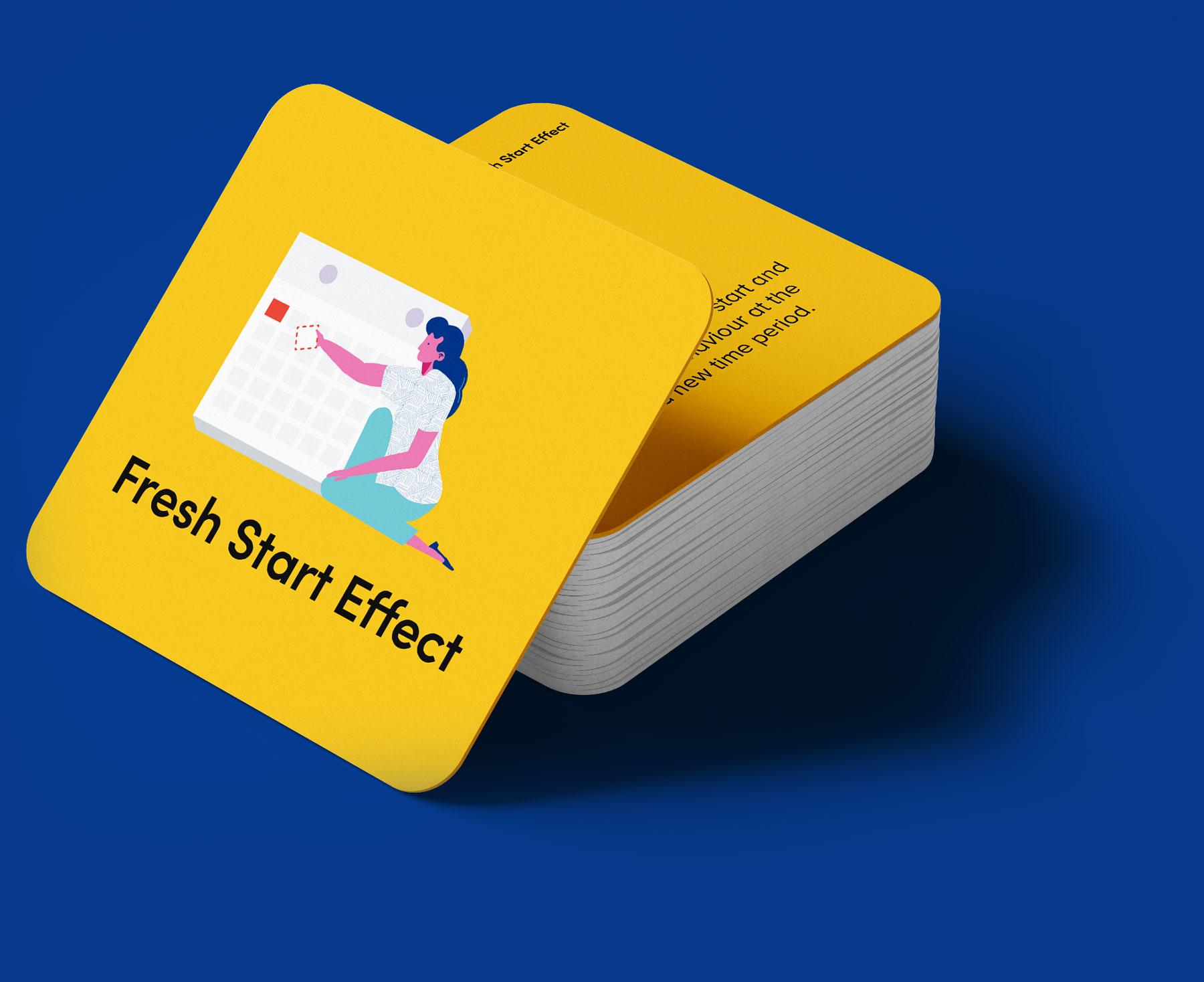 cards_mockup_reverse.jpg